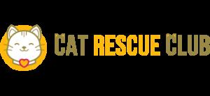 Cat Rescue Club