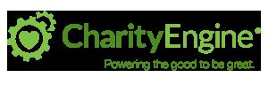 CharityEngine Logo